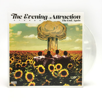 The Evening Attraction