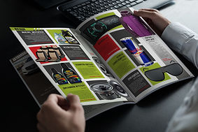 01_brochure-mockup__.jpg