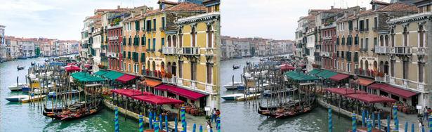 Венеция _.jpg