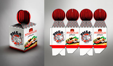 Разработка логотипа и макета коробки.jpg