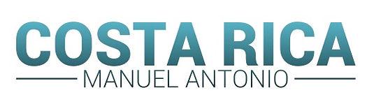 Costa Rica Manuel Antonio logo jpg.jpg