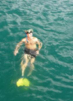 Jaco Rafting Snokle Adventure