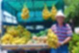 Food Tour Manuel Antonio