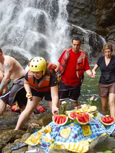 RAFTING COSTA RICA QUEPOS JAN 16 150.jpg