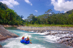 DominicalRafting