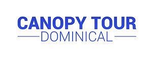 CANOPY TOUR DOMINICAL LOGO.jpg