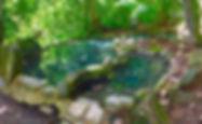 Hot Springs Manuel Antonio