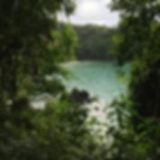 Hiking Manuel Antonio Coasta Hike