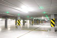 nettoyage parkings.jpg