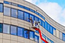 nettoyage immeuble vitres.jpg