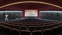 Salle de cinéma Rex.jpg