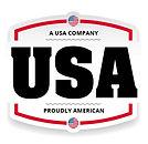 A USA Company