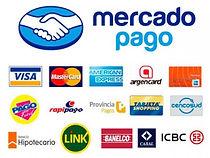 mercadopagoapp-640x480.jpg