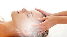 terapia-de-barras-maria-laura-678x381.jp