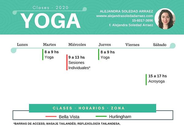 Horarios Yoga (5).jpg