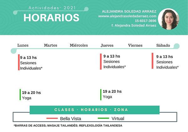 Horarios Yoga (7).jpg