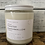 Thumbnail: Toasted Marshmallow Soy Candle
