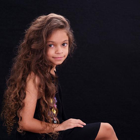 Children photography 1a.jpg