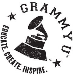 GRAMMY U: A Truly Incredible Organization