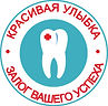 лого Крамос новый_2.jpg