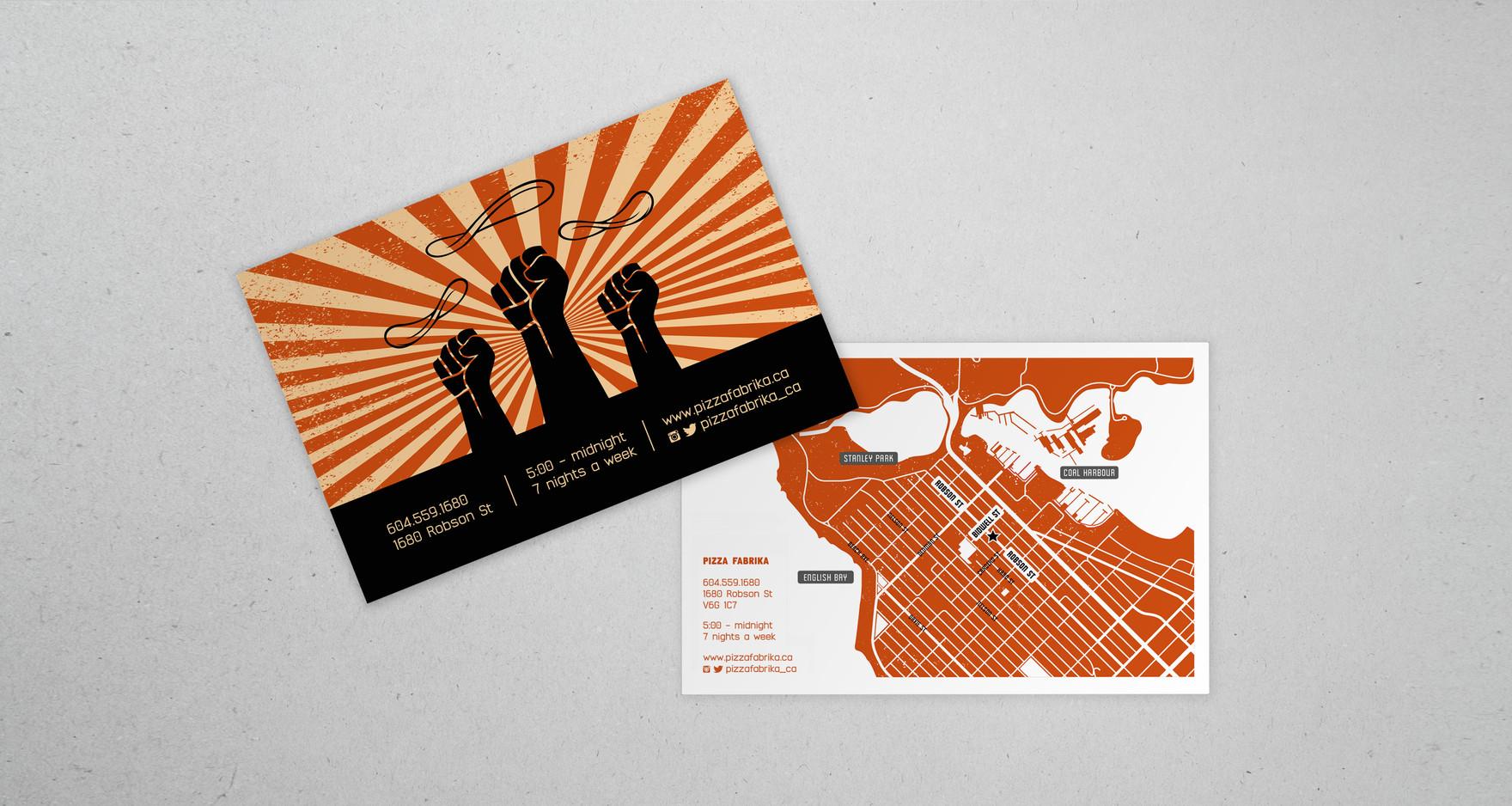 PF_postcard_mockup2.jpg