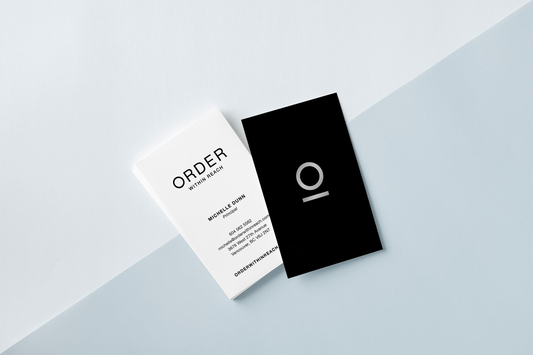 OWR_cards.jpg