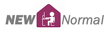 Webinar New Normal