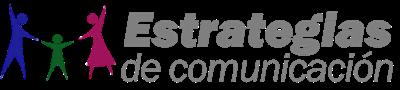 Estrategias_Comunicacion.png