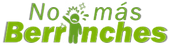 berrinches logo.png