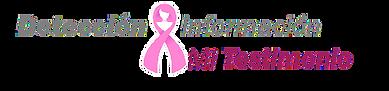 Deteccion Informacion, mi Testimonio.  Cancer de Mama