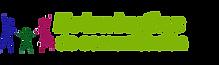 estrategias logo.png