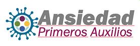 Ansiedad.png