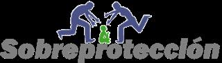 Taller para padres de familia: Sobreprotección