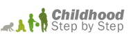 childhood logo.png