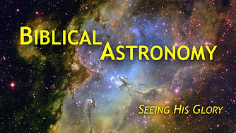 Biblical Astronomy WIDE.001.jpeg