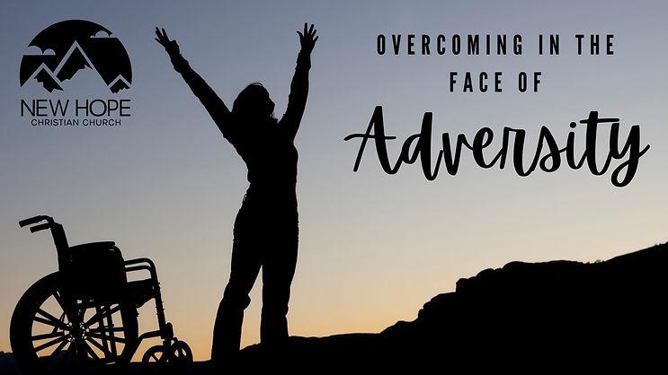 OvercomingAdversity.jpg