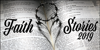 Faith Stories 3x-100.png