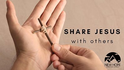 Share_Jesus.jpg