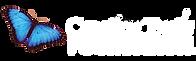 CTF_Logo_Horiz_White.png