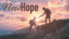 New Hope Slide 1@2x-100.jpg