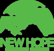 NEW HOPE LOGO 802.png
