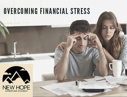 Overcoming Financial Stress.jpg