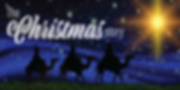 Christmas Story 3x-100.png