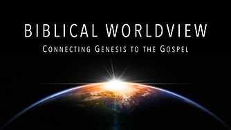 Biblical Worldview WIDE.001.jpeg