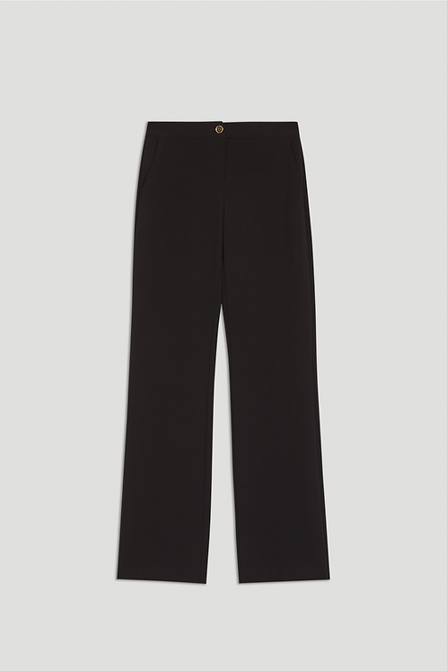 Pennyblack Trousers