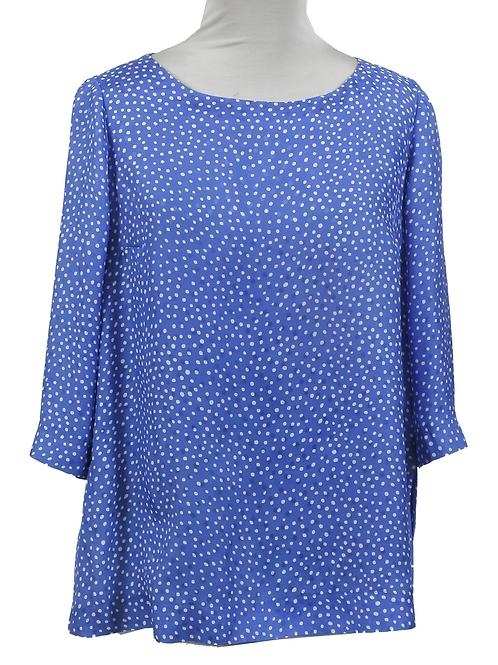 Maria Bellantani Shirt