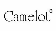 camelot-clothing-logo.webp
