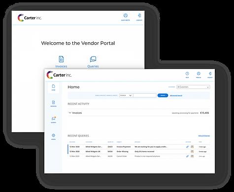 vendor-portal.png