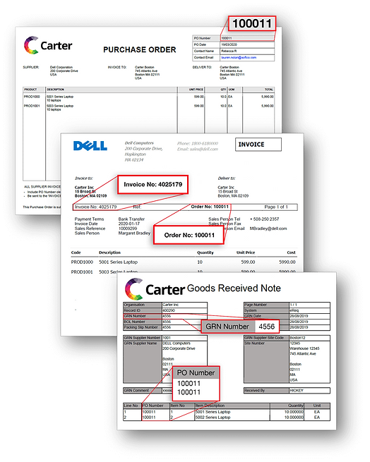 efficiently-match-your-po-invoices-to-or