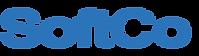 SoftCo_Logo_Lettering-2-e1488299756729.p
